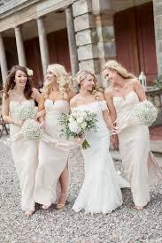 romantic metallic u0026 blush wedding whimsical wonderland weddings