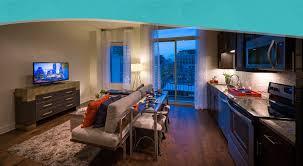 apartment austin texas studio apartments best home design luxury