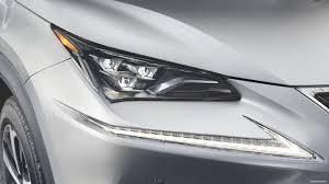 2018 lexus nx luxury crossover safety lexus com