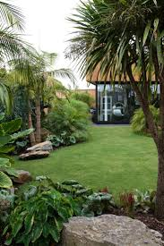 272 best zen tropical gardens images on pinterest landscaping tropical garden mt eden new zealand designer xanthe white gardening and patio