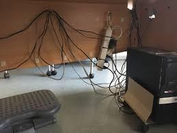 bureau plus st egreve installation d un ordinateur en entreprise sur égrève aem