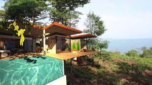 panama beach front tree house eco community 625000 torio