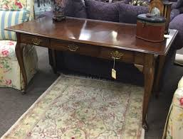 masterly gently used home office furniture christys fine furniture