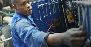 volvo truck dealer locator servicing u2013 maintenance built around you volvo truck