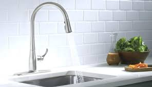 commercial grade kitchen faucets kitchen faucets commercial grade kitchen faucet commercial grade