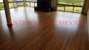 San Diego Laminate Flooring San Diego Hardwood Floor Refinishing 858 699 0072 Fully Licensed