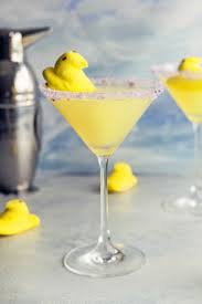 martini smore flaming s u0027mores martini kitchme