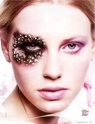 makeup artist in new york makeup artist fringe benefits