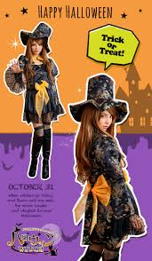 osharevo rakuten global market non witch cosplay magician