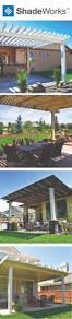 238 best for the home yard images on pinterest backyard ideas