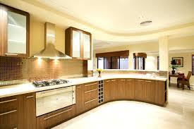 best designed kitchens extraordinary kitchen design interior 14