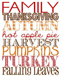 123 best happy thanksgiving images on gratitude quotes