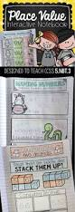 the 25 best expanded form with decimals ideas on pinterest