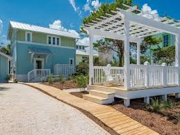 Beach House For Rent In Panama City Beach Florida by Best Places To Stay In Panama City Beach Florida Trip101