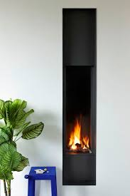 31 best stûv tŭlp gas images on pinterest fireplaces homes