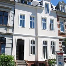 Haus Kaufen Bad Oldesloe Schulz U0026 Partner Gmbh