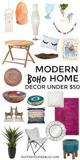 best 25 boho decor ideas on pinterest bohemian decor boho and