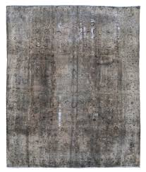 Over Dyed Distressed Rugs Over Dyed Distressed Rugs Number 19349 Vintage Rugs Woven