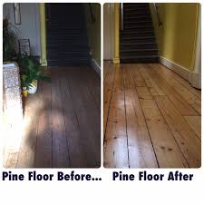 Laminate Flooring Before And After Wood Floor Sanding Reading Floor Sanding Reading