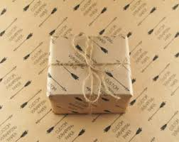 custom wrapping paper custom printed wrapping paper sheets il 340 270 863227231 4kmp