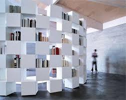 Shelves For Office Ideas Best 25 Partition Ideas Ideas On Pinterest Sliding Wall