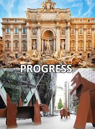Modern Art Meme - why is modern art so bad artists should aim higher nova spire