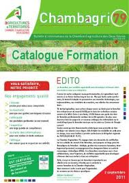 chambre agriculture offre emploi chambre agriculture offre emploi inspirant immeuble vendre verviers
