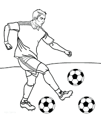coloring pages charming football helmets coloring pages michigan