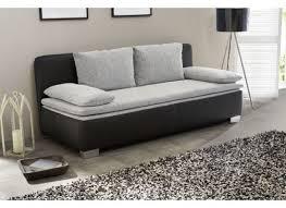 canapes lits canapés lits salons weba meubles