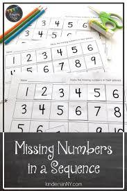 find the missing number worksheet order of operation problems
