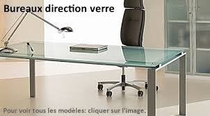 mobilier de bureau design caray meuble de bureau design lovely mobilier de bureau design décor à