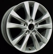 lexus lx450 wheels used lexus wheels for sale page 10