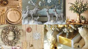 christmas home decorating ideas martha stewart excellent