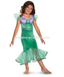 party city halloween costumes images party city costumes party city costumes suppliers and