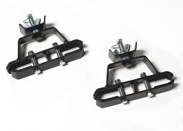 Smittybuilt Roof Rack by Roof Racks U0026 Acc Pure Tacoma Accessories Parts And Accessories