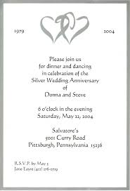 marriage invitation card sle wedding invitation wording to colleagues popular wedding
