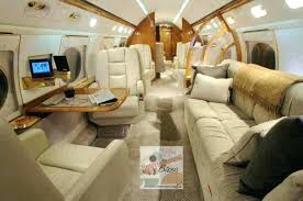 beds private jets with beds for sale do have inside trumps jet