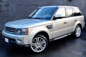 lexus amanda save me from myself customer testimonials kings point auto great neck ny