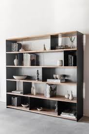 House Bookcase Shelving U2013 Croft House