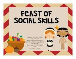 194 best sw social skills images on social thinking
