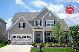 Homes For Lease Near Me by New Homes For Sale In Waxhaw Nc Millbridge