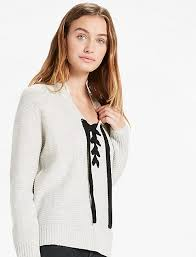 sweaters for sale s sweaters on sale up to 60 fashion sale styles