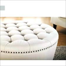 Colorful Ottomans For Sale Outstanding Ottomans On Sale Storage Ottomans Cheap Ottoman Beds