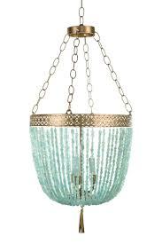 J Crew Crystal Beaded Chandelier Chandelier Ship Chandelier With Glimmering Light And Unique