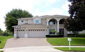 rental homes orlando orlando corporate rentals homes for rent in