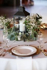 lantern centerpieces for weddings luxury black lanterns for wedding centerpieces