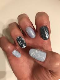 csw nail design csw nails twitter