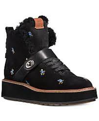 coach black friday sale 2017 coach shoes macy u0027s