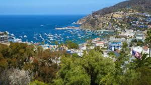 top 10 catalina island hotels in avalon 93 hotel deals on expedia