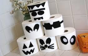 halloween decorating ideas for disney u2013 jonathan fong style